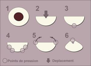 Explications pelmeni